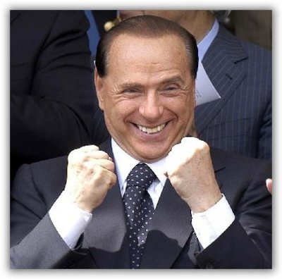 http://calimero.ilcannocchiale.it/mediamanager/sys.user/6597/berlusconi%20felice.jpg
